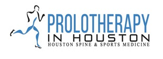 Prolotherapy Houston